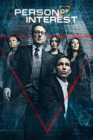 Image Person of Interest
