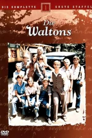 Image The Waltons