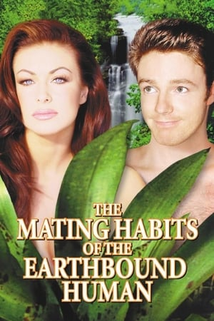 Image The Mating Habits of the Earthbound Human