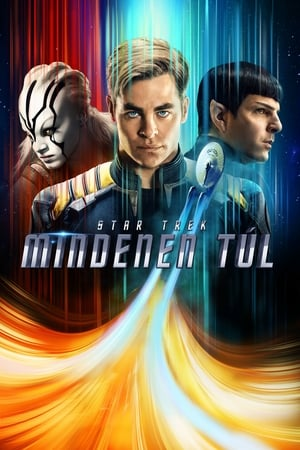 Image Star Trek Beyond