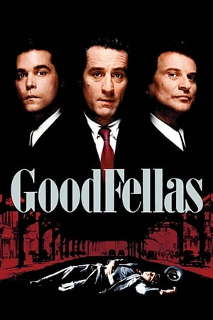 Image GoodFellas