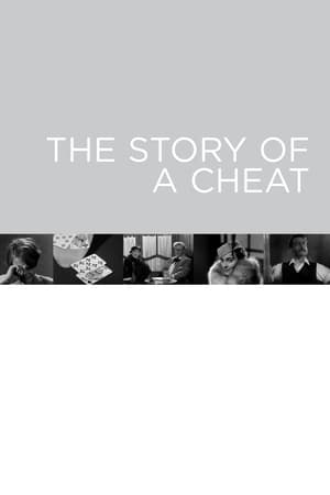 Image The Story of a Cheat