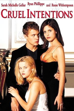 Image Cruel Intentions