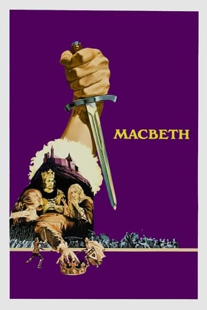 Image Macbeth