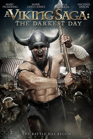 Image A Viking Saga: The Darkest Day