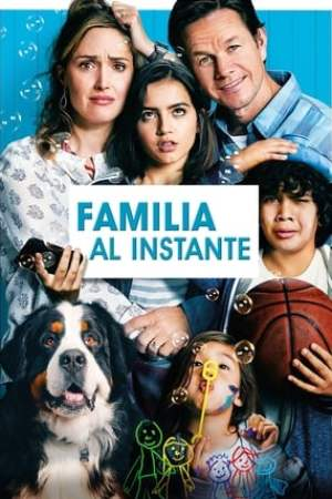Image Instant Family