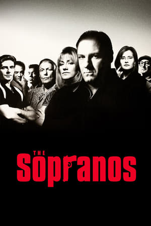 Image The Sopranos