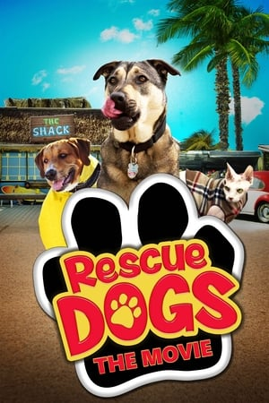 Image Rescue Dogs