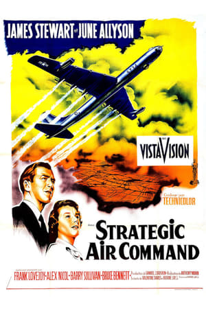 Image Strategic Air Command