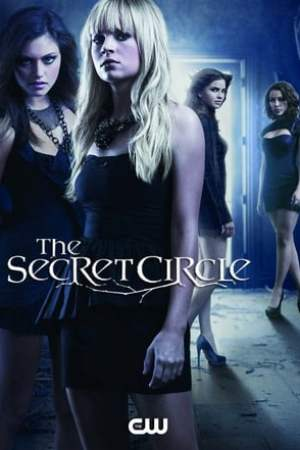 Image The Secret Circle
