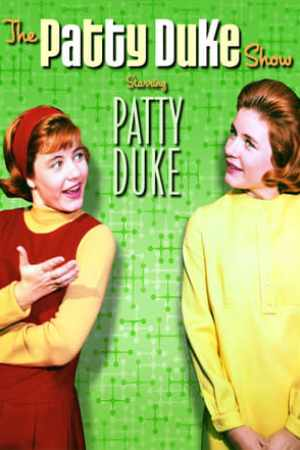 Image The Patty Duke Show