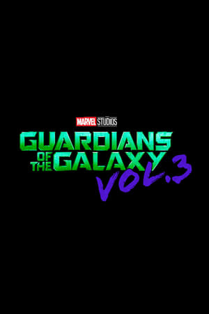 Image Guardians of the Galaxy Vol. 3