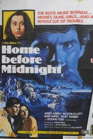 Image Home Before Midnight