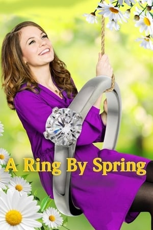 Image A Ring by Spring