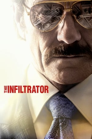Image The Infiltrator