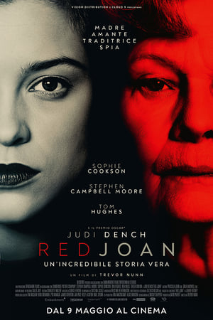 Image Red Joan
