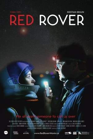 Image Red Rover