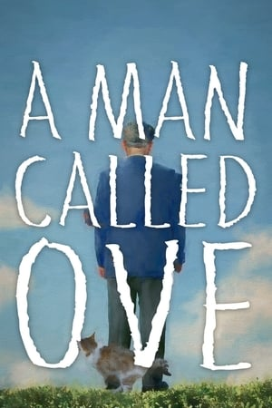 Image A Man Called Ove