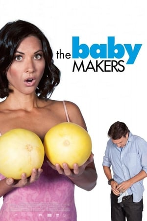 Image The Babymakers