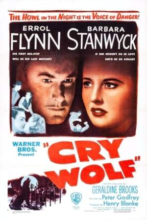 Image Cry Wolf