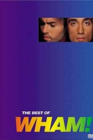 Image Wham! - The Best of Wham!