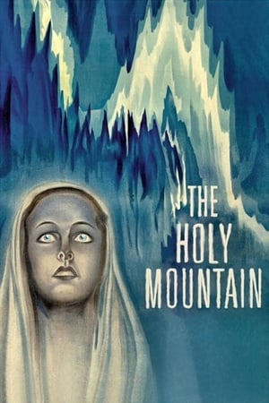 Image The Holy Mountain