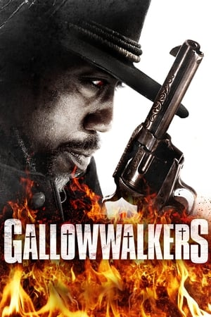 Image Gallowwalkers