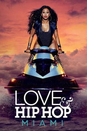 Love & Hip Hop Miami