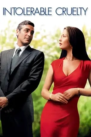Image Intolerable Cruelty