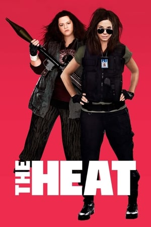 Image The Heat