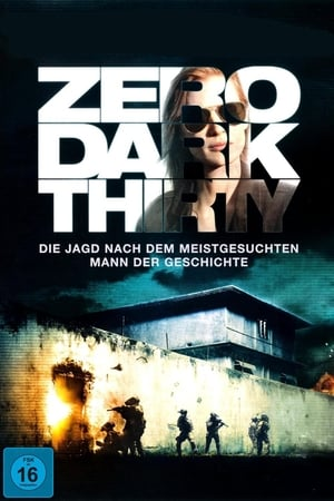 Image Zero Dark Thirty