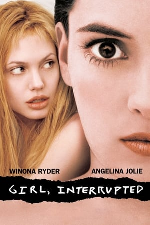 nNcZFJYLEzRa4rlYUCeWS849k6l Watch Girl, Interrupted Full Movie Streaming