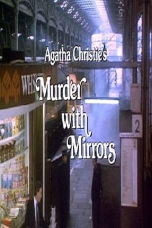 Image Murder with Mirrors