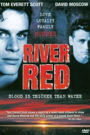 Image River Red
