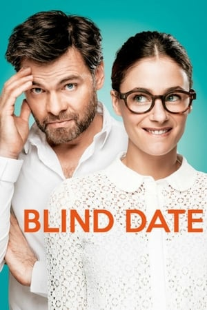 Image Blind Date