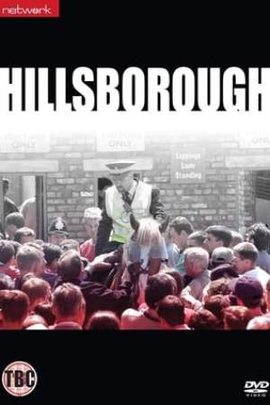 Image Hillsborough