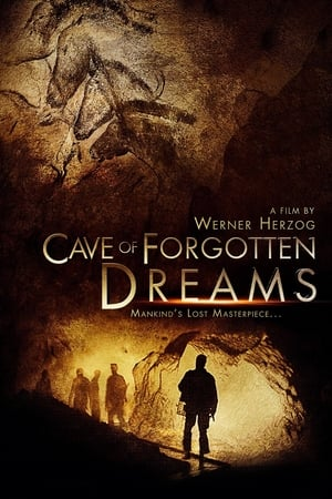 Image Cave of Forgotten Dreams