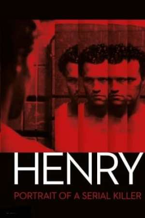 Image Henry: Portrait of a Serial Killer