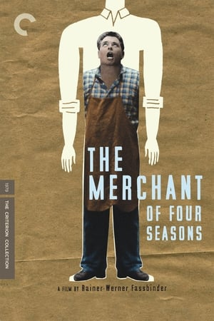 Image The Merchant of Four Seasons
