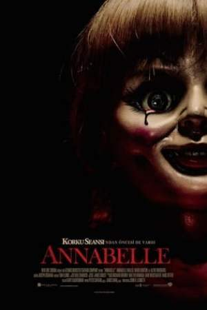 Image Annabelle