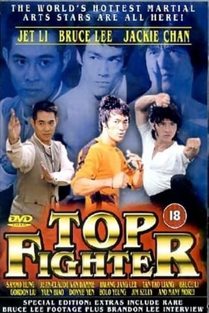 Image Top Fighter