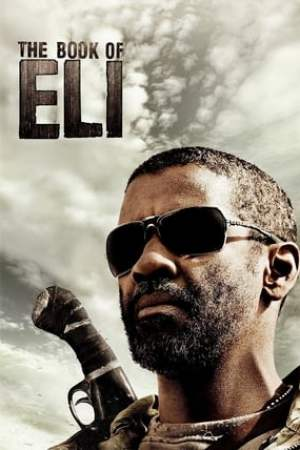 Image The Book of Eli