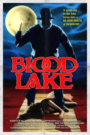 Image Blood Lake