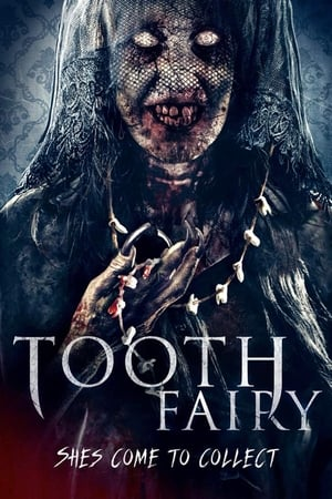 Image Tooth Fairy