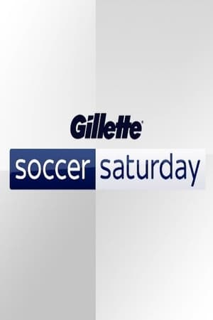 Image Soccer Saturday
