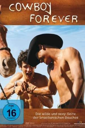 Image Cowboy Forever