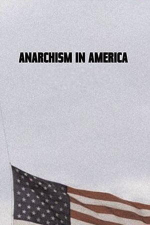 Image Anarchism in America