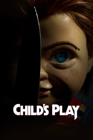 Image Child's Play