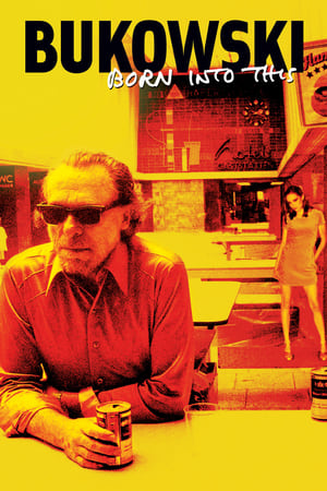 Image Bukowski: Born Into This