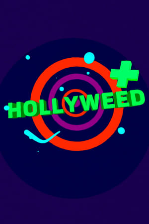 Image Hollyweed